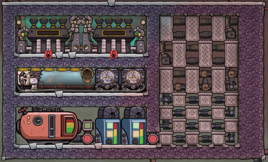 oxygen not included liquid oxygen-5