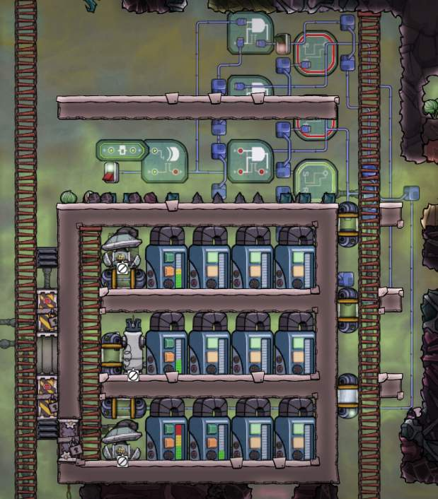 oxygen not included liquid oxygen-6