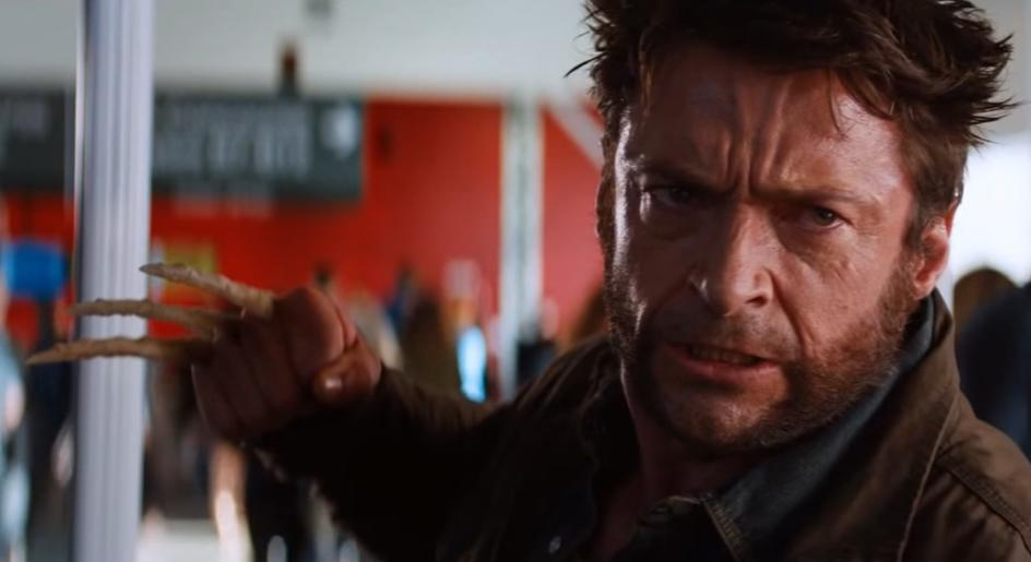 how does wolverine get his claws back-2