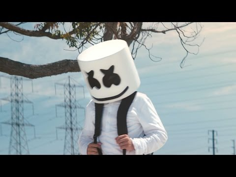 marshmello & anne-marie - friends-4