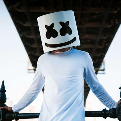 marshmello & anne-marie - friends-5