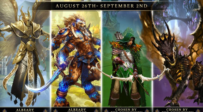 heroes of might and magic 7 factions-8