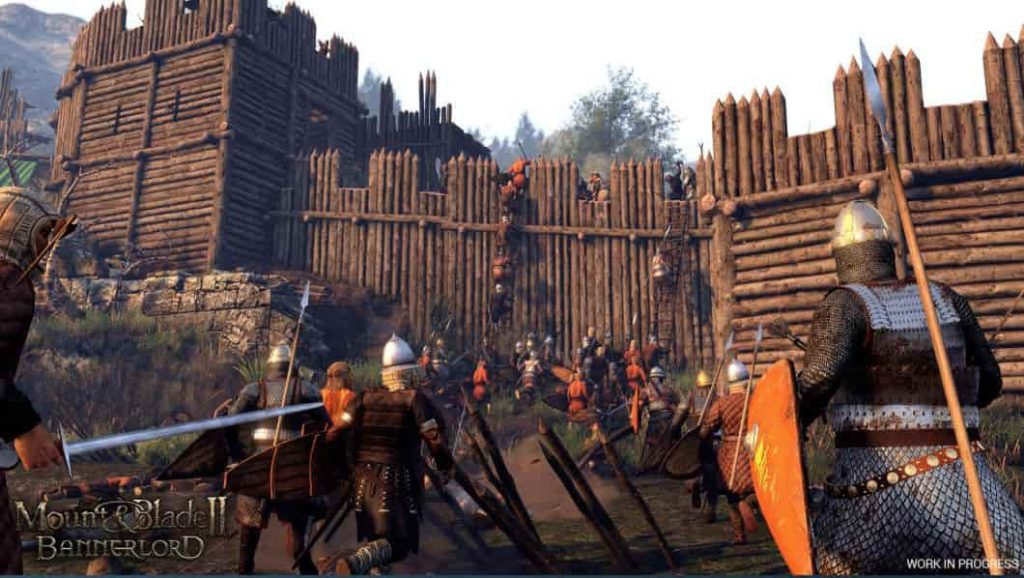 mount and blade bannerlord 2 release date-2