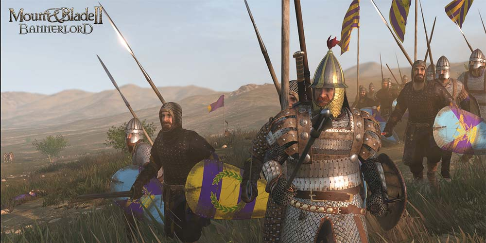 mount and blade bannerlord 2 release date-3