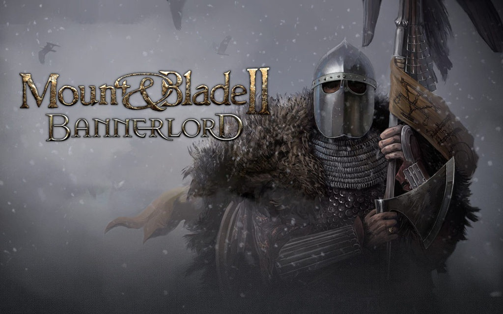mount and blade bannerlord 2 release date-5