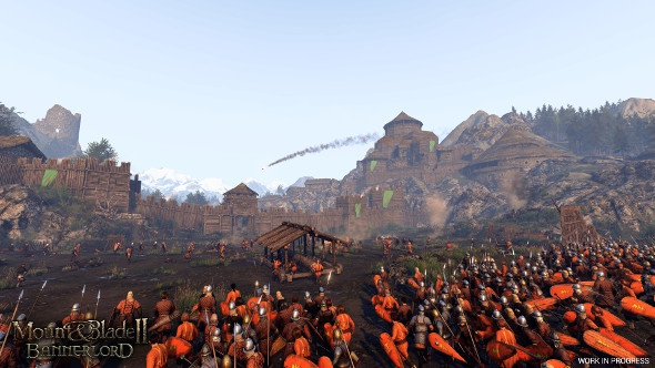 mount and blade bannerlord 2 release date-6