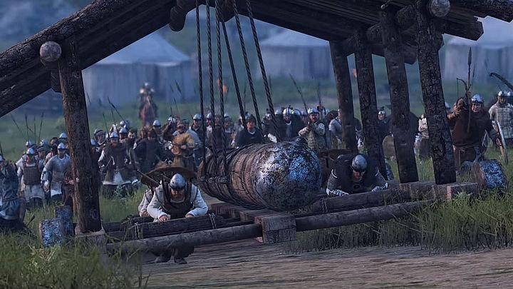 mount and blade bannerlord 2 release date-8