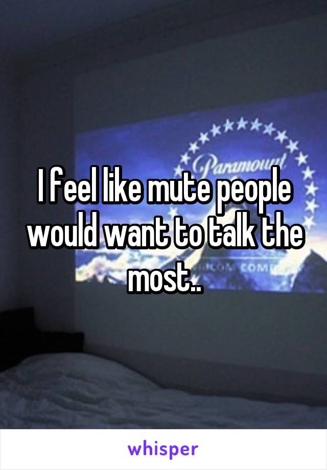 can mute people whisper-2