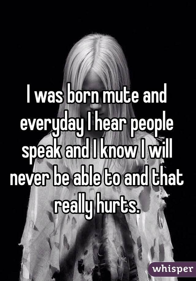 can mute people whisper-3