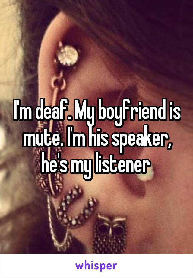 can mute people whisper-8