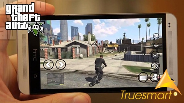 gta 5 mobile game-2