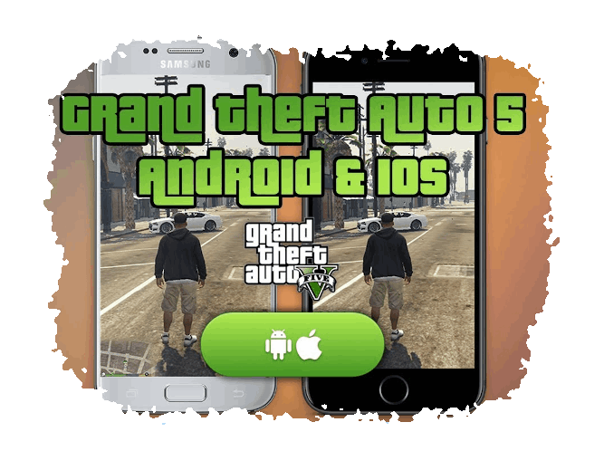 gta 5 mobile game-4