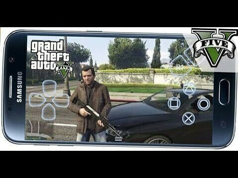 gta 5 mobile game-7