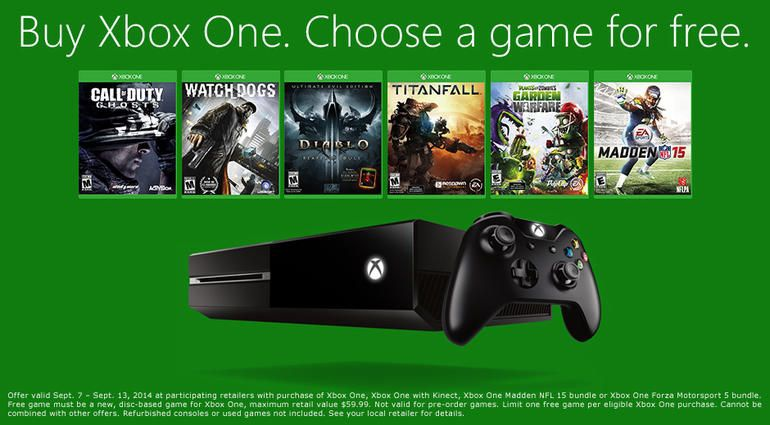 how to get any game for free on xbox one-6