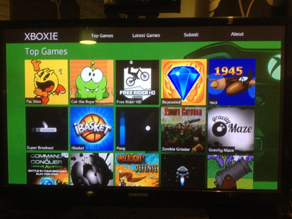 how to get any game for free on xbox one-8
