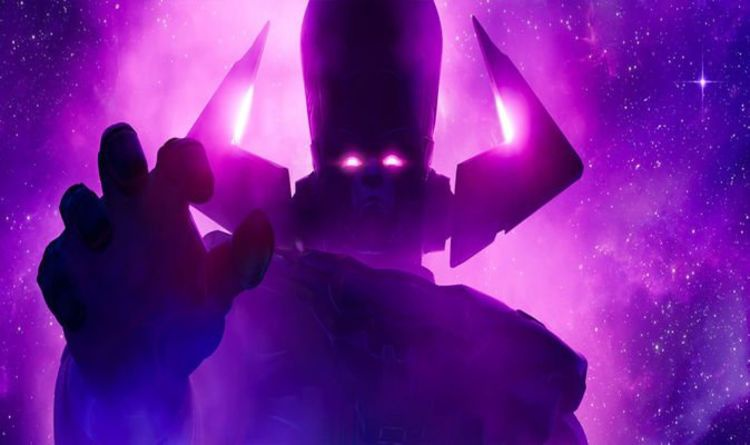 when is the next fortnite live event-1