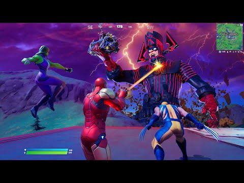 when is the next fortnite live event-5