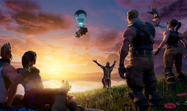 when is the next fortnite live event-8