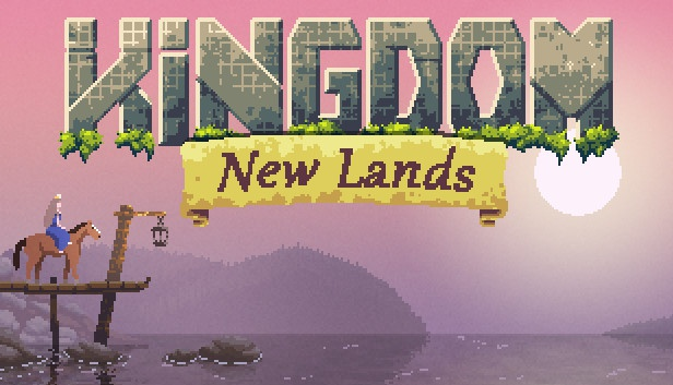 kingdom: new lands-0