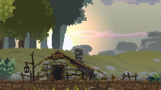 kingdom: new lands-2