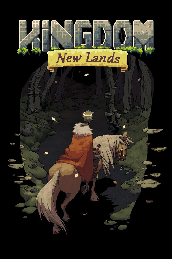 kingdom: new lands-6
