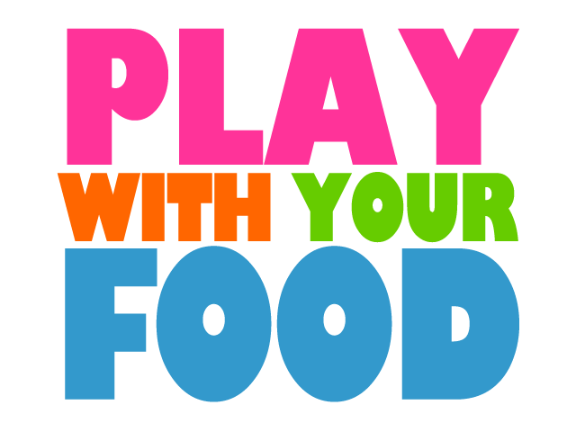 play with your food-5