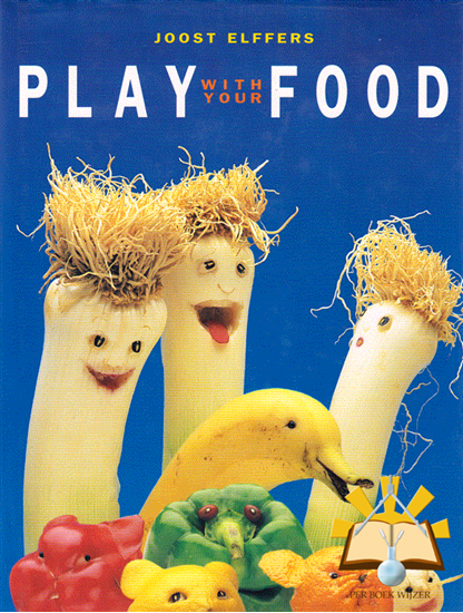 play with your food-6