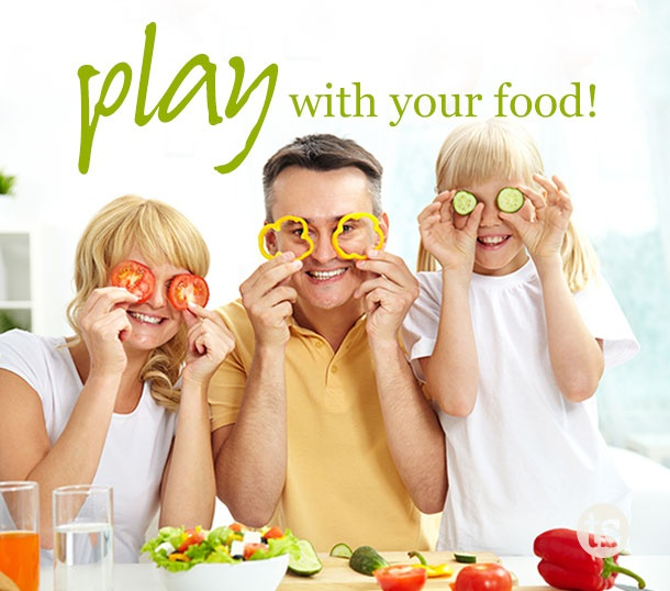 play with your food-7
