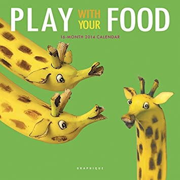 play with your food-8