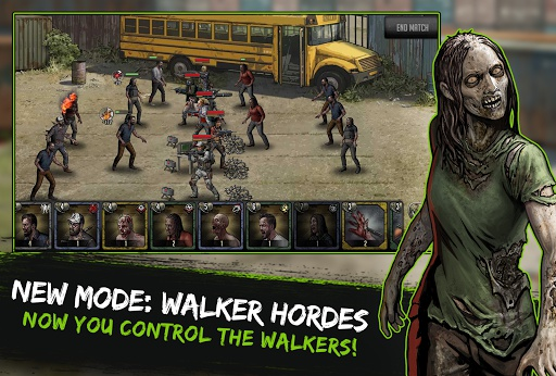 walking dead games online-1