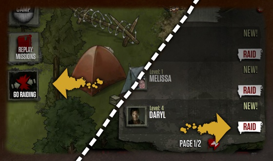 walking dead games online-4