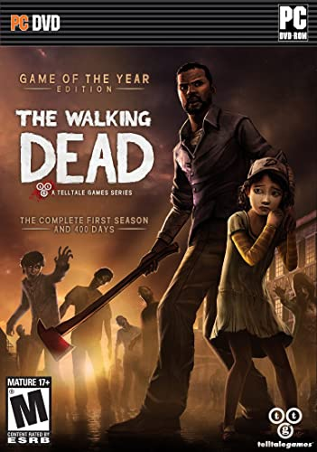 walking dead games online-5