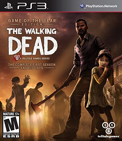 walking dead games online-8