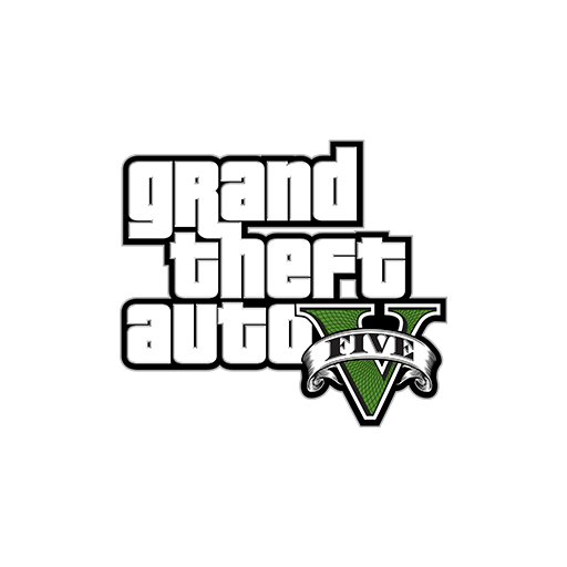 gta 5 online play android-2