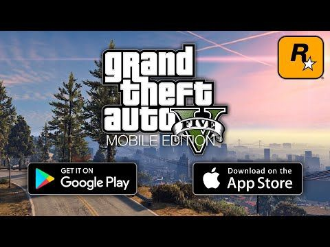 gta 5 online play android-4