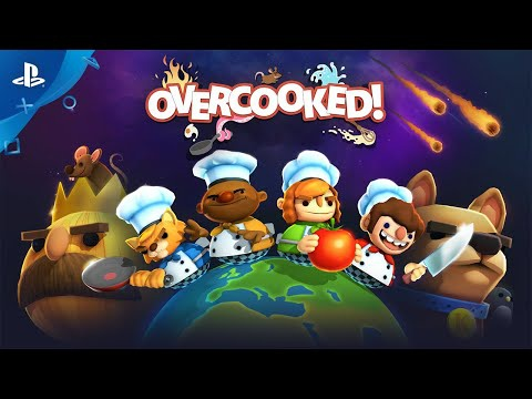 can you play overcooked online-1
