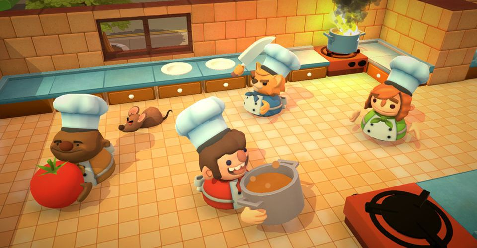 can you play overcooked online-2