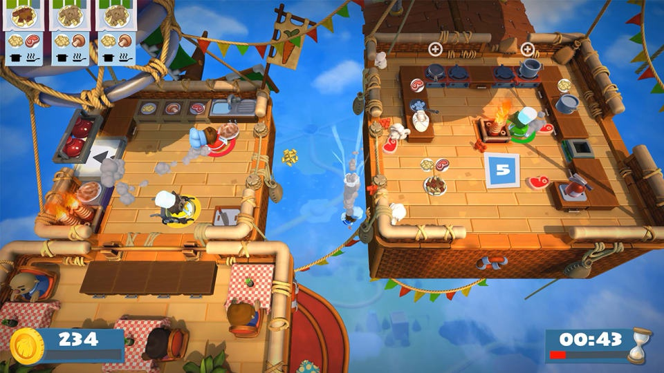 can you play overcooked online-3