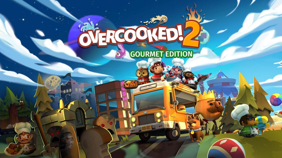 can you play overcooked online-4