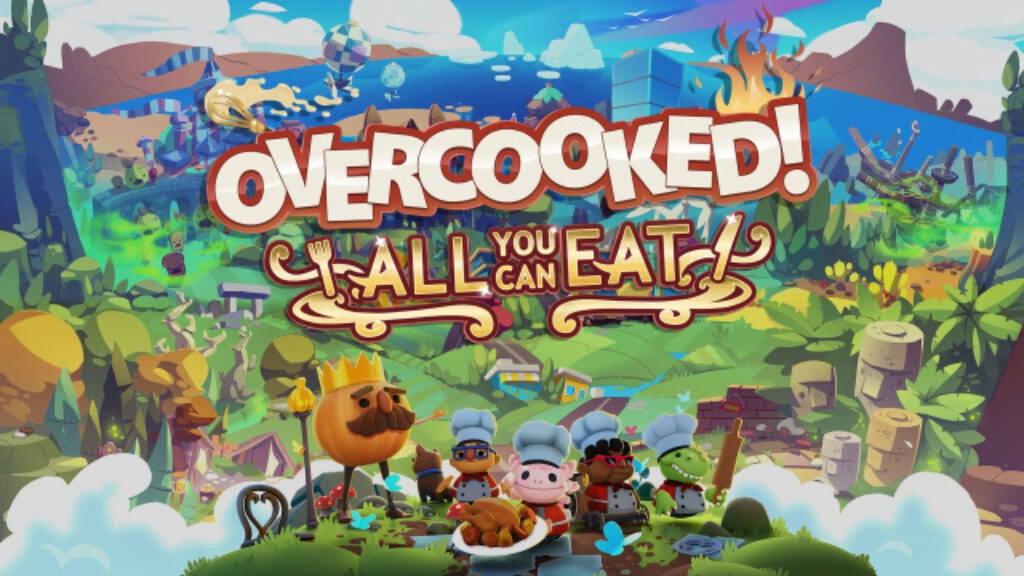 can you play overcooked online-6