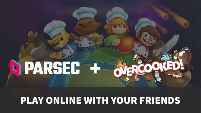 can you play overcooked online-7