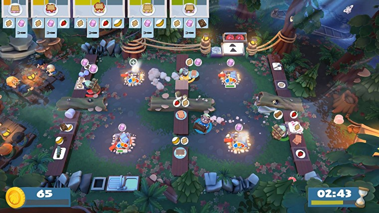 can you play overcooked online-8