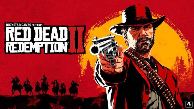 red dead redemption 2 deal-4