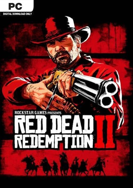 red dead redemption 2 deal-5