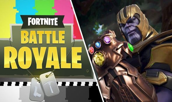 fortnite 8.50 patch notes-2