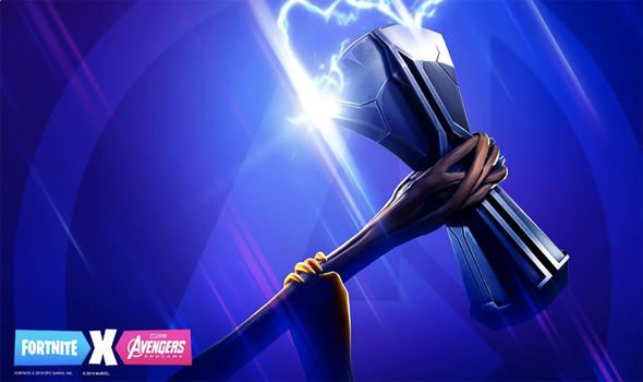fortnite 8.50 patch notes-3