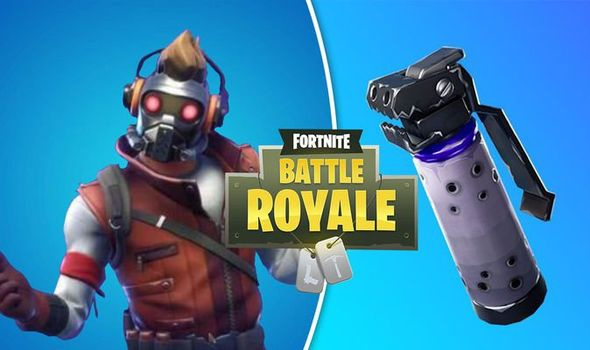 fortnite 8.50 patch notes-4