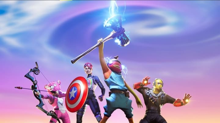 fortnite 8.50 patch notes-5