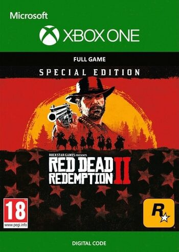 red dead redemption 2 special edition-3