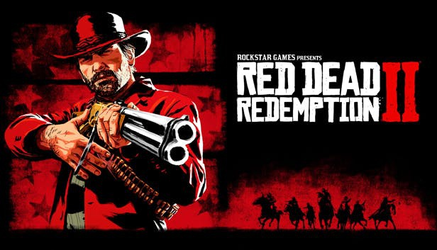 red dead redemption 2 special edition-4